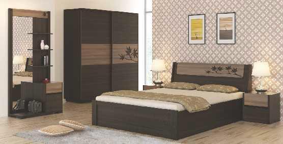 spanwood furniture