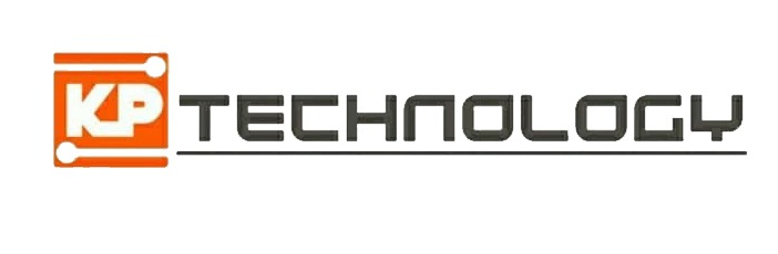KP Technologies