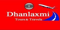 Dhanlaxmi