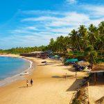 5 Main Reasons Why You Should definitely Visit Goa