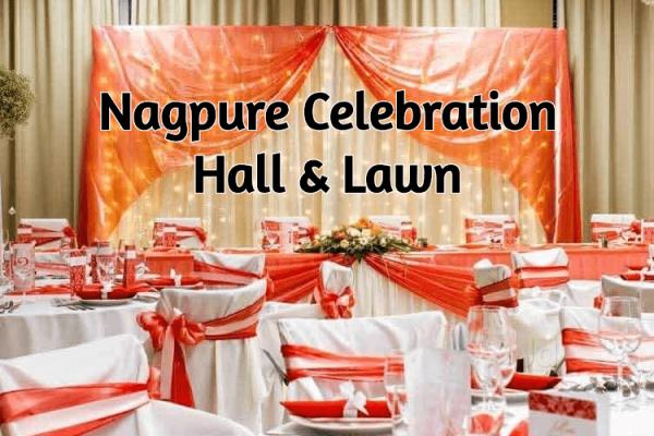 default-banquet-halls-8